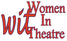 Women in Theatre Logo